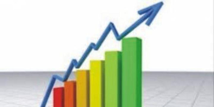 Bloomberg HT Tüketici Güven Ön Endeksi 2013