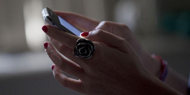 3 GSM şirketi uyarıldı, 3 ay içinde düzenleme istendi