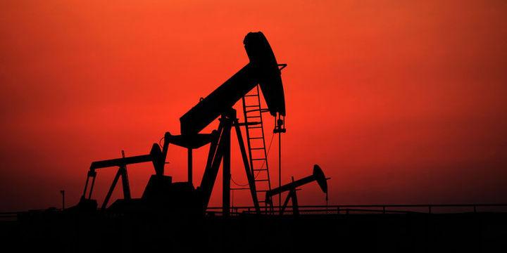 """Petrol """"boğa piyasası""""na girmesinin ardından kazancını korudu"""