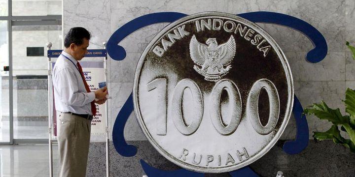 Endonezya MB faizleri sabit bıraktı