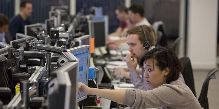 """Küresel piyasalar """"Fed"""" beklentilerinden yön buluyor"""