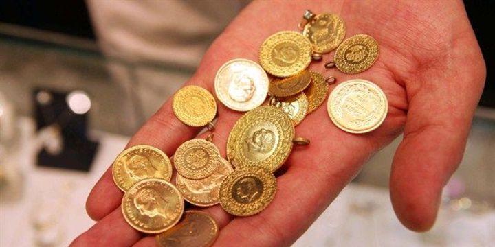 Bu hafta borsa, dolar ve altın kaybettirdi
