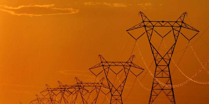 """Türkiye """"enerjide"""" konumunu güçlendirdi"""