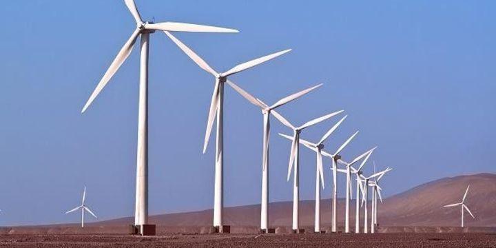 Yenilenebilir enerjiye 6.4 milyar lira ödendi