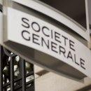 SOCGEN: TCMB'NİN SIRADAKİ İNDİRİMLERİ PİYASALARA BAĞLI OLACAK