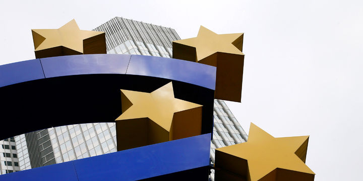 Euro Bölgesi PMI