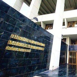 TCMB FAİZ KORİDORUNUN ÜST BANDINI İNDİRDİ