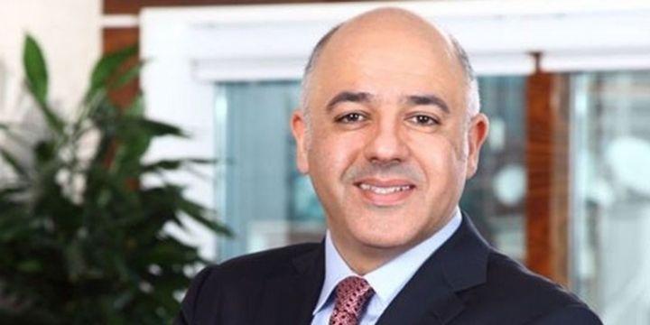 Türk Telekom CEO'su Aslan: Görevimin başındayım