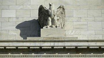 Bölgesel Fed bankaları iskonto faizini artırma yönünde oy...