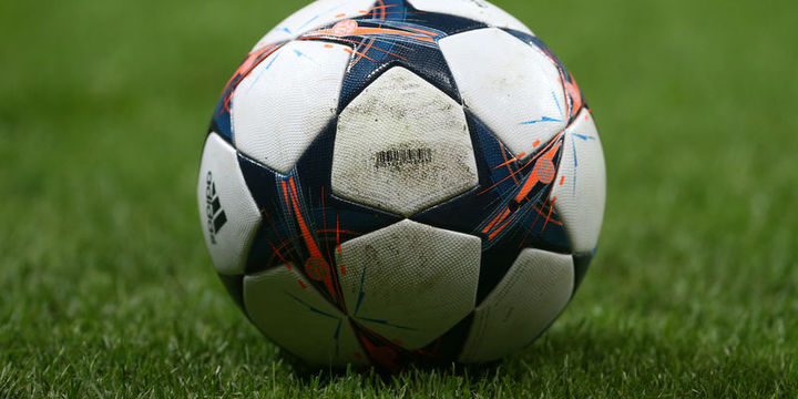 Futbolda FETÖ operasyonu