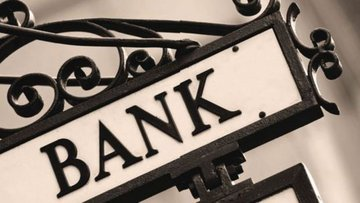 BIST Bankacılık Endeksi'nde kayıplar yüzde 3'ü aştı