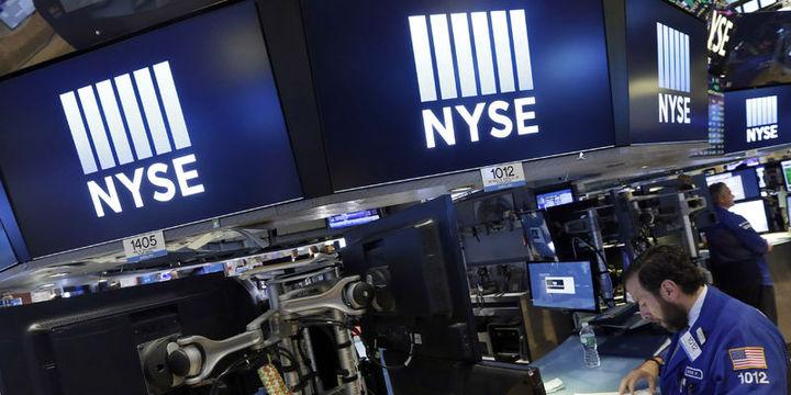 ABD hisseleri yatırımcıların Yellen