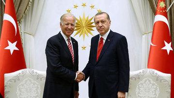 Erdoğan: Bu zat bulunduğu yerden halen terör örgütünü kon...