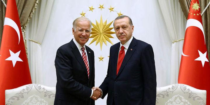Erdoğan: Bu zat bulunduğu yerden halen terör örgütünü kontrol ediyor