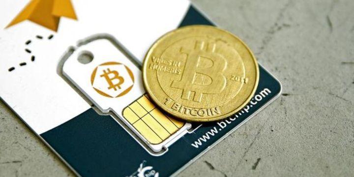 4 büyük banka yeni bir dijital para hazırlıyor