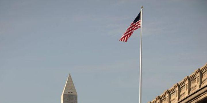 ABD 2 yıllık tahvilleri 2008