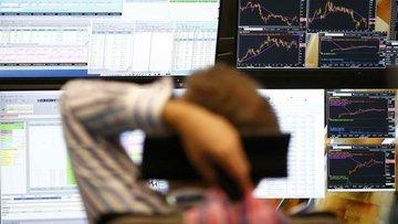 Avrupa hisseleri Yellen'i beklerken 3 günlük yükselişe ar...