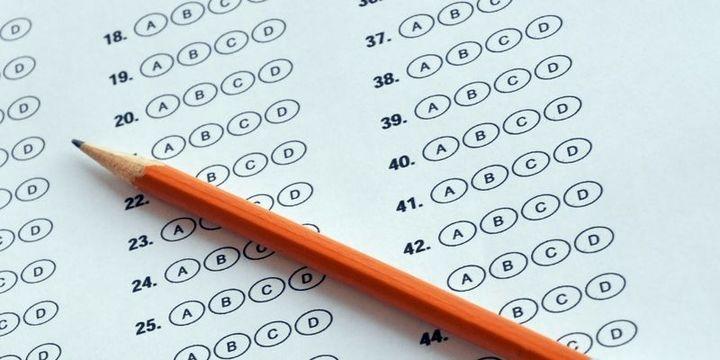 Kapatılan askeri okul mezunları için üniversite sınavı yapılacak