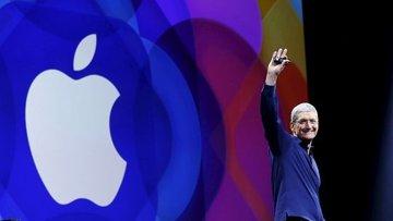 Apple'da Tim Cook geleceğe yön veremedi