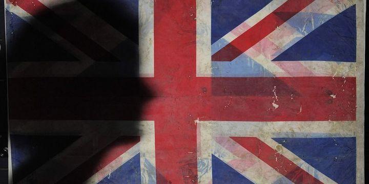 İngiltere 2. çeyrekte beklentiye paralel büyüdü