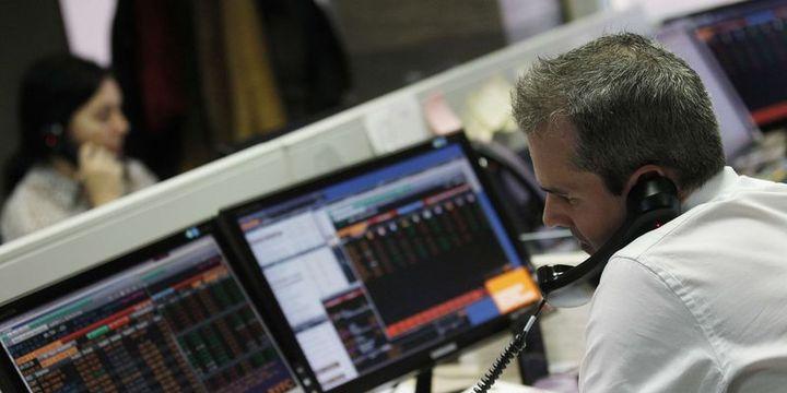 """Euro Bölgesi tahvil traderları """"Jackson Hole"""" öncesi beklemede"""