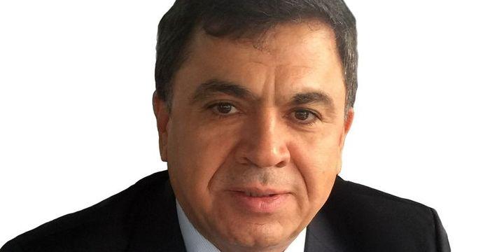 İhlas Holding CEO