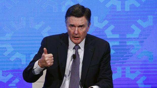 Fed/Lockhart: Bu yıl 2 faiz artışı olabilir