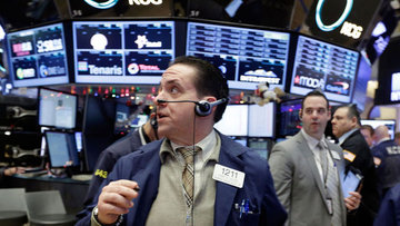 """Küresel piyasalar """"Yellen""""ın konuşmasıyla yön buluyor"""