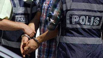 FETÖ'de serbest bırakılan işadamları için yakalama kararı