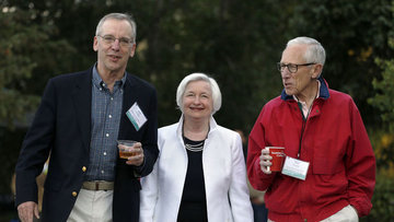 Gelişen piyasa varlıkları Fed sonrası düşüşte