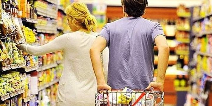 Ekonomik güven endeksi 2012