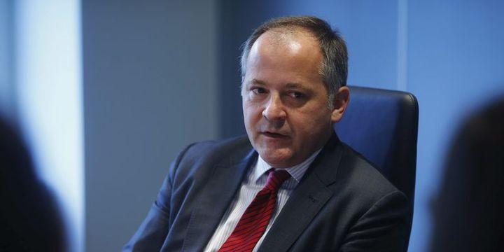 Coeure: Hükümetler adım atmazsa AMB daha derine dalabilir