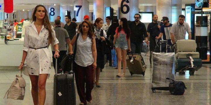 Rus tur operatörleri, Türkiye tatili hazırlıklarına başladı