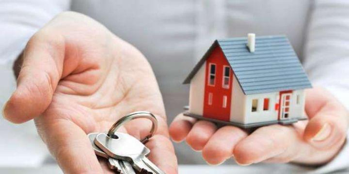 Ev almak isteyene yeni model geliyor