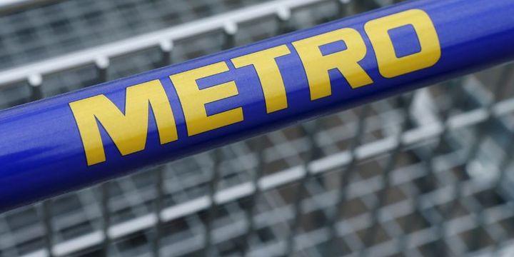 Metro Grossmarket işçileri grev kararı aldı
