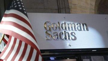 Goldman: Fed'in faiz artırımı istihdama bağlı