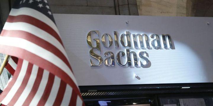 Goldman: Fed