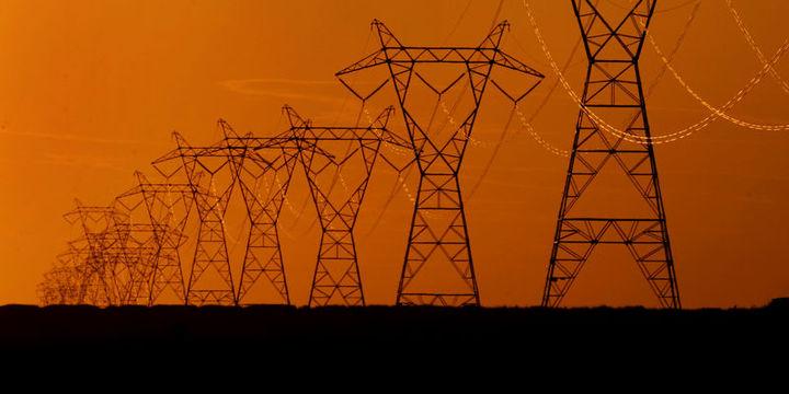 """""""Türkiye enerji merkezi olma yolunda"""""""