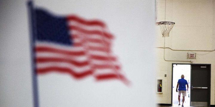 ABD'de seçimlere siber saldırı kaygısı