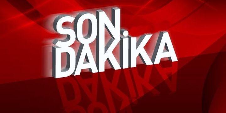 Eski İstanbul Emniyet Müdürü Hüseyin Çapkın FETÖ