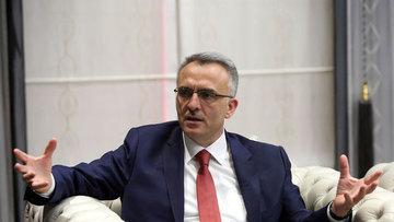 Sahilin geliri Türkiye'nin varlığı olacak