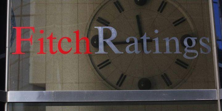 Fitch: Türk şirketleri zorlu piyasa koşulları ve döviz riskiyle karşı karşıya