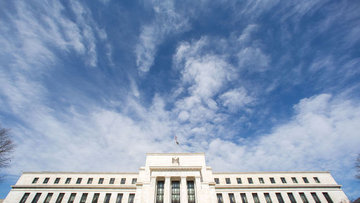 """""""New York borsası Fed'den daha açık sinyaller bekliyor"""""""