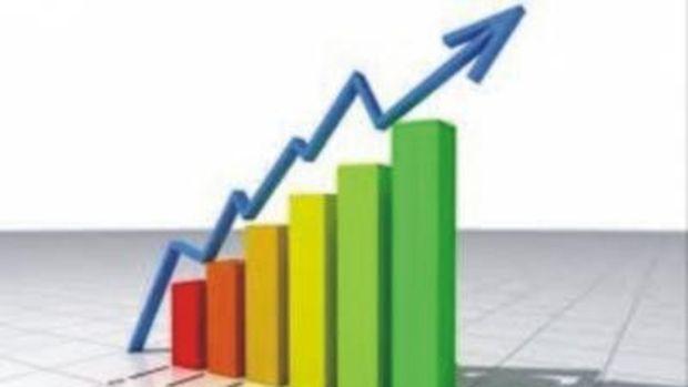 Bloomberg HT Tüketici Güveni 2 yılın zirvesine çıktı