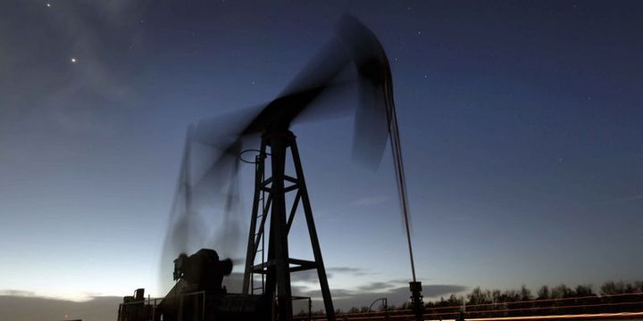 Rusya petrol üretimini dondurmayı düşünmüyor