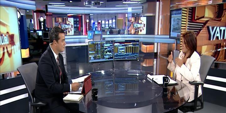 Finans Portföy/Odabaşı: Piyasada kötümser bir Eylül beklemiyorum