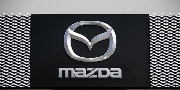 Mazda 2.3 milyon aracı geri çağırdı