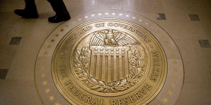 """İstihdam verisi """"veriye bağlı"""" Fed için kilit önemde"""