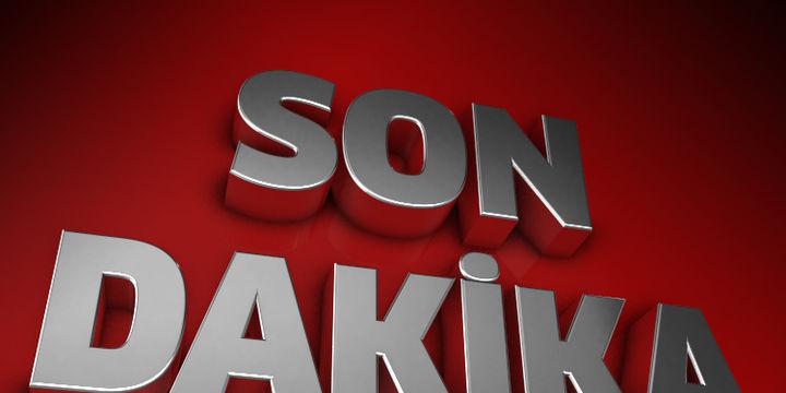 TSK'dan Fırat Kalkanı açıklaması: 15 hedef vuruldu
