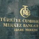 MERKEZ BANKASI BAŞKAN YARDIMCILIĞI'NA EMRAH ŞENER ATANDI
